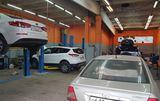 Автосервис S-Energy24, фото №6